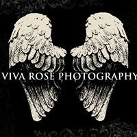Viva Rose Photography