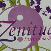 Institut Zenitude