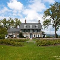 Harmony Forge Inn - Historic Inn & Wedding Venue