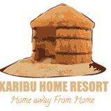 Karibu Home Resort