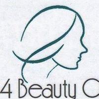 Eye 4 Beauty Clinic