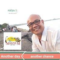 Magnum Bali Tour