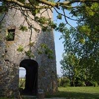 Le Moulin de Corneille - Guînes