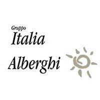Gruppo Italia Alberghi