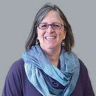 Nancy Pritchard - Pall Spera Company Realtors