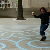 The Seed Labyrinth