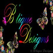 B'tique Designs