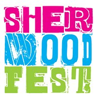 Sherwood Fest