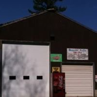 Beacon Auto and Radiator Repair