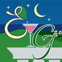 Eden Garden 2.0 di Kerres Italica