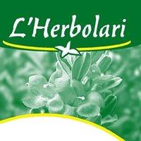 Herbolari de Canet
