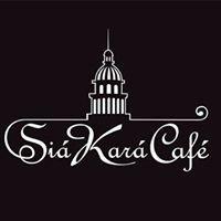 Siá Kará Café