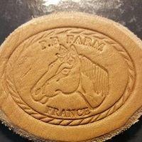 Sellerie P.B.Farm Artisan du cuir Création Réparation Pension de chevaux