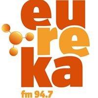 Eureka Radio UNT