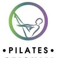 Studio de Pilates Original Dra. Juliana Magoga