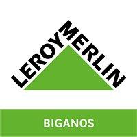 Leroy Merlin Biganos