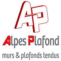 Alpes Plafond - Murs et Plafonds Tendus