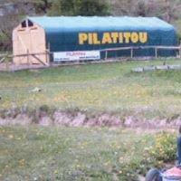 Pilatitou