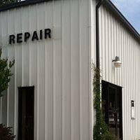 Collins Auto Repair Inc.