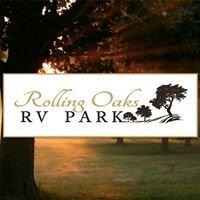Rolling Oaks RV Park