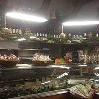 Salumeria Macelleria Gastronomia Di Franceschini Andrea Monza