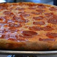 Giuseppe's Restaurant Richboro,Pa