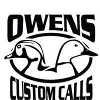 Owens Custom Calls