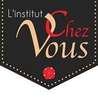 L'Institut Chez Vous