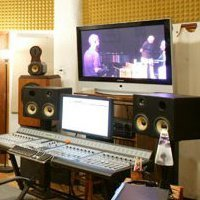 Headline Studios