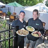 Pasta Lear's Ristorante Pizzeria and Catering