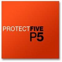 PROTECTFIVE