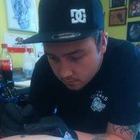 Gentleman Jims Tattoo Club