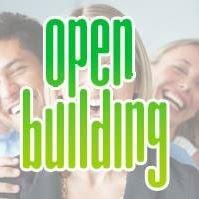 Open Building