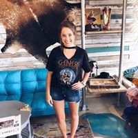 M-Pulse Outfitters Boutique