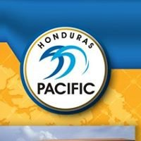 Honduras Pacific Industrial and Logistic Park