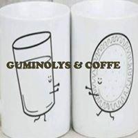 Guminolys&coffe