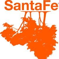 Santafeevents Gastronomy Experience