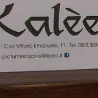Kalèe Lecce