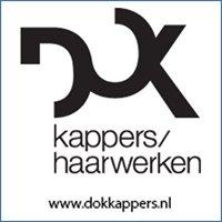 DOK- Kappers/Haarwerken