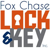 Fox Chase Lock & Key, Inc.