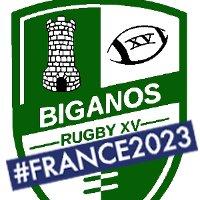 Biganos Rugby XV