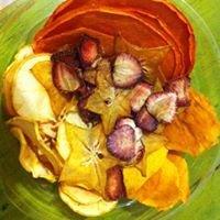 Cocotón Gourmet