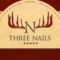 Three Nails Ranch