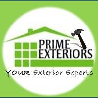 Prime Exteriors & Services, LLC