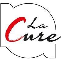 La Cure, pôle touristique et culturel