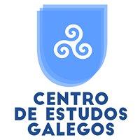 Centro Estudos Galegos -Universidade Nova Lisboa