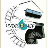 Moulin Hydronef