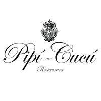 Pipí Cucú Restaurant