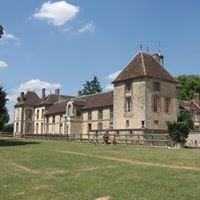 Poney Club de Formanoir - Domaine du Palteau Armeau