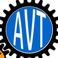 All Valley Tool & Repair